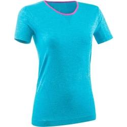 Dählie T-Shirt Springzone  - Woman - Utgående Färg