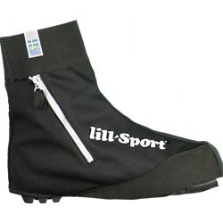 Lillsport Boot Cover Thermo