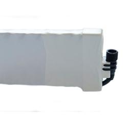 Mila Li-Ionbatteri 14,8V