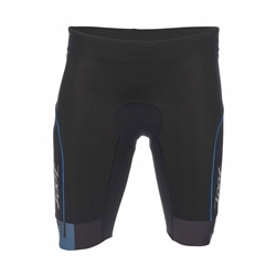 Zoot M Ultra Tri 9 Inch Short Tights