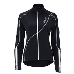 Zoot Perfomance Cycle Thermo Jersey Woman