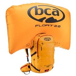 Bca Float 32L