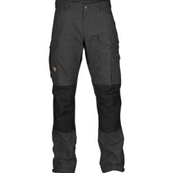 Fjällräven Vidda Pro Trousers Long M