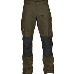Fjällräven Vidda Pro Trousers Reg