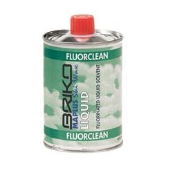 Brikomaplus Fluorclean Liquid