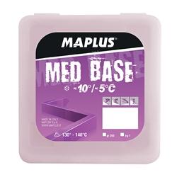 Brikomaplus Med Base