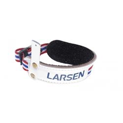 Larsen Biathlon Armrem Junior