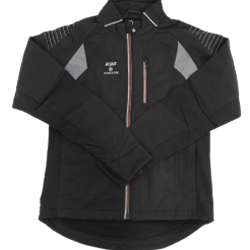 Dobsom R90 Winter Jacket Jr