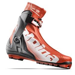 Alpina Esk Pro Skatepjäxa