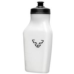 Dynafit Alpine Speed Bottle, ,