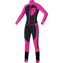 Dynafit DNA Woman Racing Suit