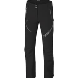 Dynafit Mercury 2 Dynastretch Woman Pant