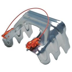 g3 Ion Crampon's With Mounting Connection Hdwe (pair) 105 Mm