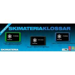 Skimateria P-Grind