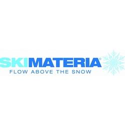 Skimateria Race Struktur - Inlämning Älvdalen