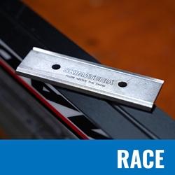 Skimateria Race Struktur - Skicka Till Oss.