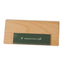 Skimateria Sicklar Paket R-Cut