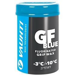 Vauhti Gf Grip
