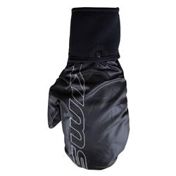Swix Atlasx Glove-Mitt M