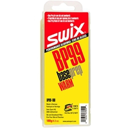 Swix Bp99 Base Prep Soft