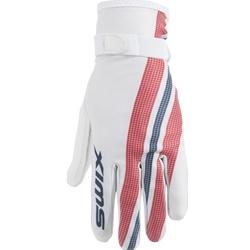 Swix Competition Windstopper Glove Mens