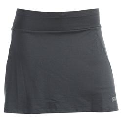 Swix Compression Skirt W