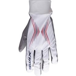 Swix Dynamic Glove