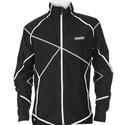 Swix Elite Jacket M