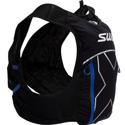 Swix Escape Pack