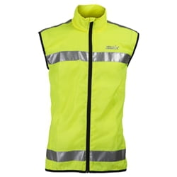 Swix Flash Reflective Vest
