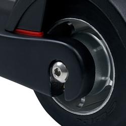 Swix Framhjul Tröga Rct Komplett 2Pk 3:or