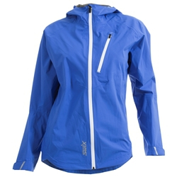Swix Intuition Jacket Womens
