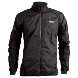 Swix Light Traning Jacket M