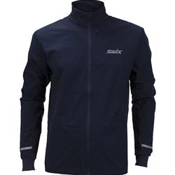 Swix Motion Premium Jacket M