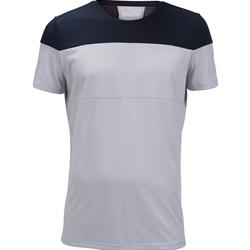 Swix Motion Sport T-Shirt M