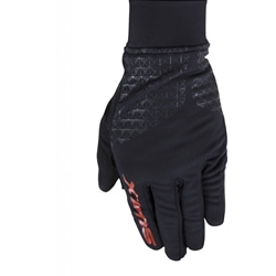 Swix Naosx Glove M