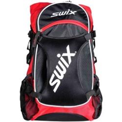 Swix New Rucksack