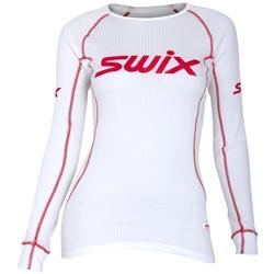 Swix Racex Bodyw LS Underställ Woman