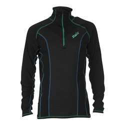 Swix Racex Speed Midlayer Tröja Men