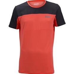 Swix Radiant Performance T-Shirt M
