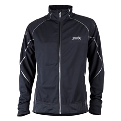 Swix Triac Jacket - Men