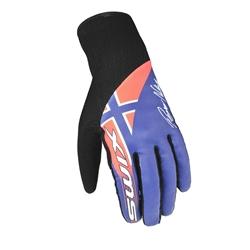 Swix Triac Pro Handske Junior