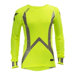 Swix Vistech Racex Bodyware LS Men