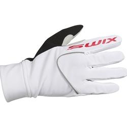Swix XC 1000  Handskar