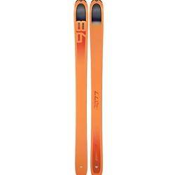 Dynafit Ski Beast 98