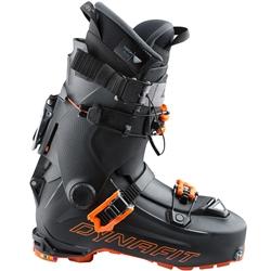 Dynafit Ski Hoji Pro Tour Boot