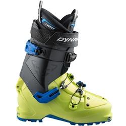 Dynafit Ski Neo Pu