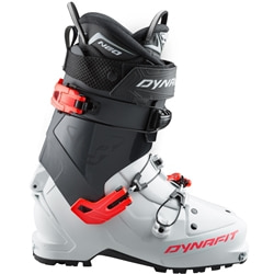 Dynafit Ski Neo Pu W