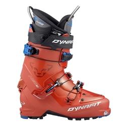 Dynafit Ski Neo U Ms