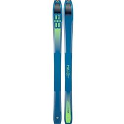 Dynafit Ski Tour 88